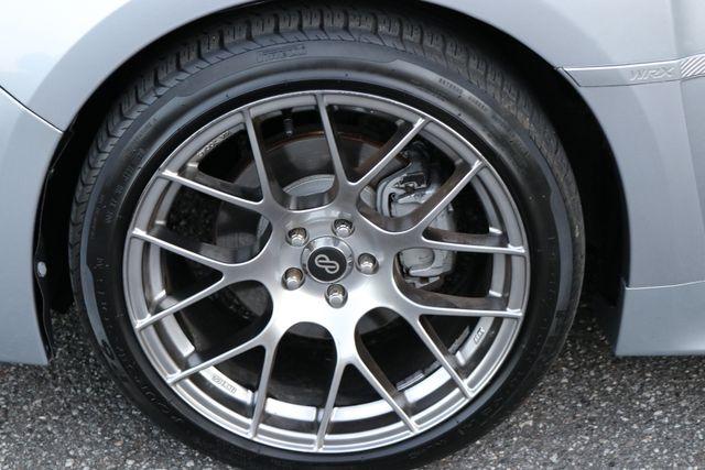 2012 Subaru Impreza WRX Mooresville, North Carolina 68