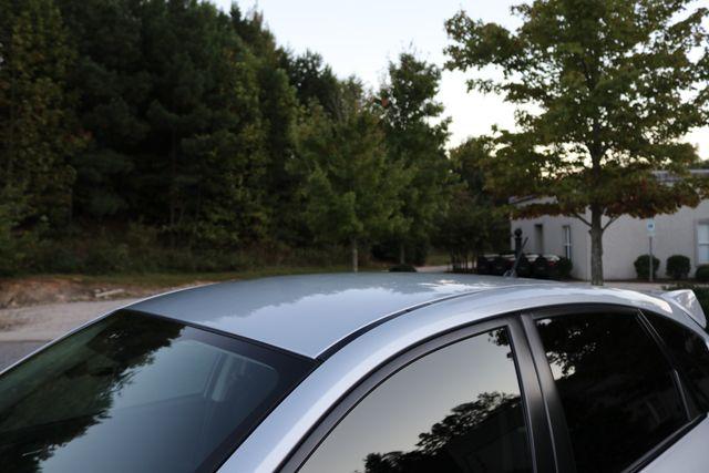 2012 Subaru Impreza WRX Mooresville, North Carolina 69