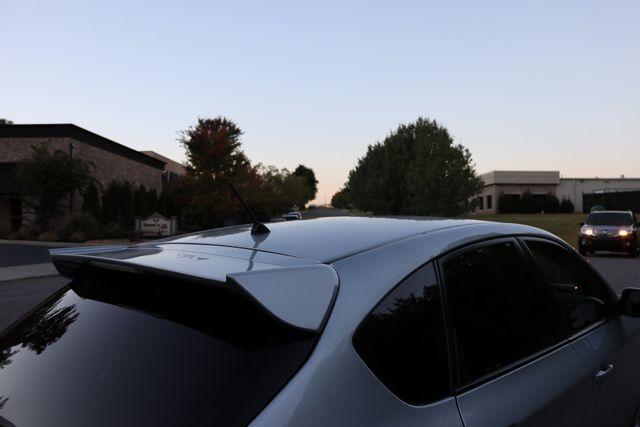 2012 Subaru Impreza WRX Mooresville, North Carolina 71