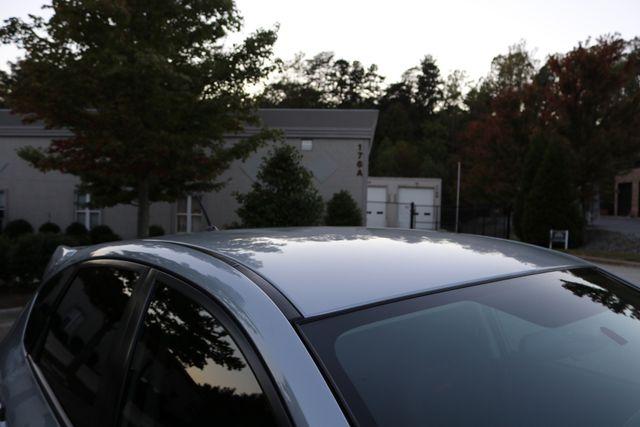 2012 Subaru Impreza WRX Mooresville, North Carolina 72