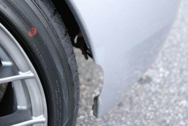 2012 Subaru Impreza WRX Mooresville, North Carolina 73