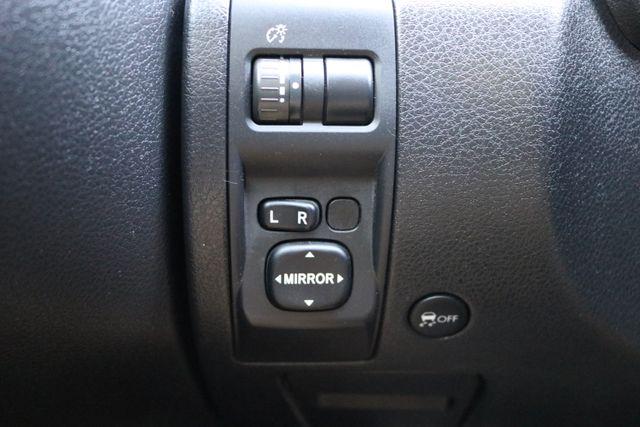 2012 Subaru Impreza WRX Mooresville, North Carolina 39