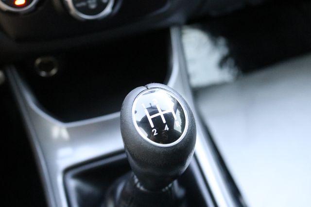 2012 Subaru Impreza WRX Mooresville, North Carolina 43