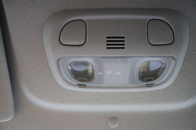 2012 Subaru Impreza WRX Mooresville, North Carolina 45