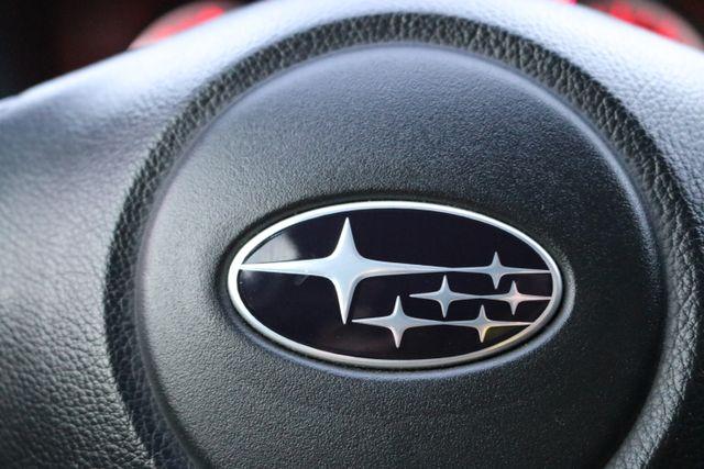2012 Subaru Impreza WRX Mooresville, North Carolina 33
