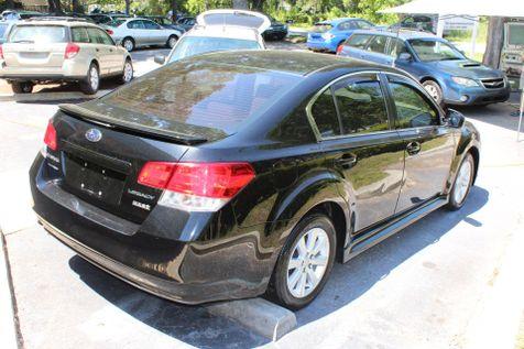 2012 Subaru Legacy 2.5i Premium | Charleston, SC | Charleston Auto Sales in Charleston, SC