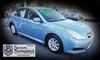 2012 Subaru Legacy 2.5i Premium Sedan Chico, CA