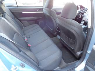 2012 Subaru Legacy 2.5i Premium Sedan Chico, CA 10