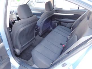 2012 Subaru Legacy 2.5i Premium Sedan Chico, CA 12