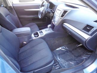 2012 Subaru Legacy 2.5i Premium Sedan Chico, CA 8