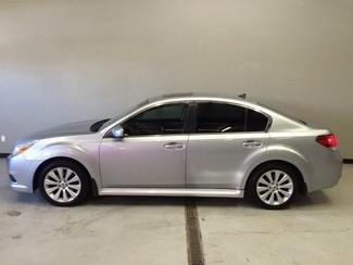 2012 Subaru Legacy Limited Layton, Utah