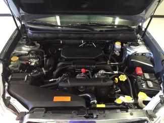 2012 Subaru Legacy Limited Layton, Utah 1