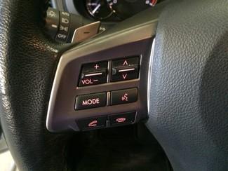 2012 Subaru Legacy Limited Layton, Utah 10