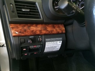 2012 Subaru Legacy Limited Layton, Utah 11