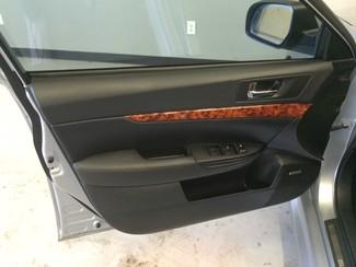 2012 Subaru Legacy Limited Layton, Utah 13