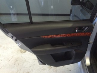 2012 Subaru Legacy Limited Layton, Utah 15