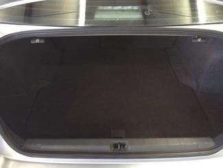 2012 Subaru Legacy Limited Layton, Utah 16