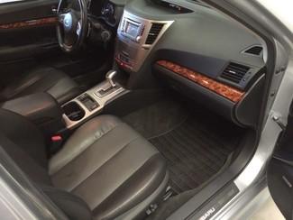 2012 Subaru Legacy Limited Layton, Utah 19