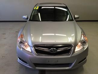 2012 Subaru Legacy Limited Layton, Utah 2