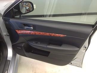 2012 Subaru Legacy Limited Layton, Utah 20