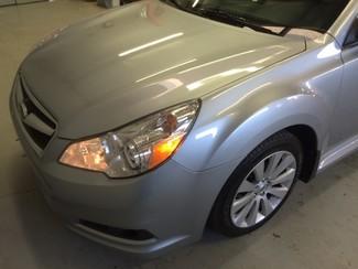 2012 Subaru Legacy Limited Layton, Utah 21