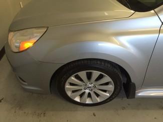 2012 Subaru Legacy Limited Layton, Utah 22