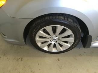 2012 Subaru Legacy Limited Layton, Utah 23