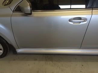 2012 Subaru Legacy Limited Layton, Utah 24