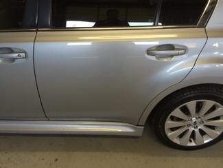 2012 Subaru Legacy Limited Layton, Utah 25
