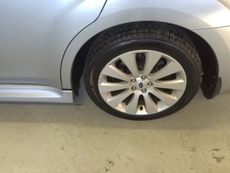 2012 Subaru Legacy Limited Layton, Utah 26