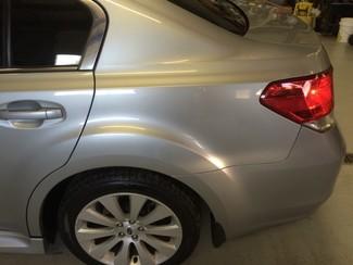 2012 Subaru Legacy Limited Layton, Utah 27