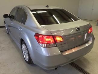 2012 Subaru Legacy Limited Layton, Utah 28