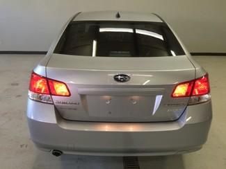 2012 Subaru Legacy Limited Layton, Utah 29