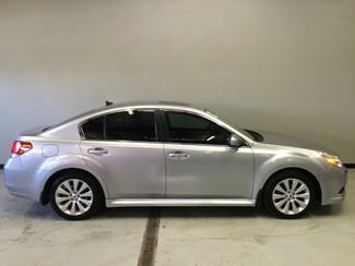 2012 Subaru Legacy Limited Layton, Utah 3