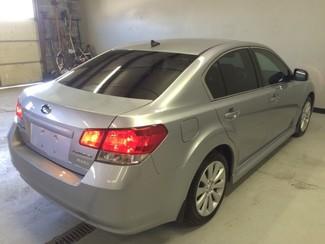 2012 Subaru Legacy Limited Layton, Utah 30