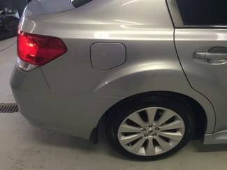 2012 Subaru Legacy Limited Layton, Utah 31