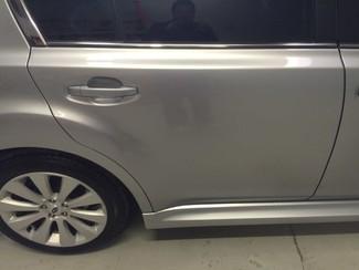2012 Subaru Legacy Limited Layton, Utah 33