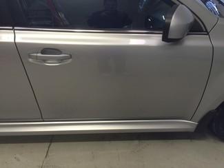 2012 Subaru Legacy Limited Layton, Utah 34