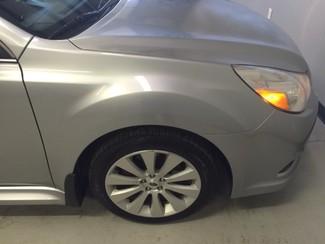 2012 Subaru Legacy Limited Layton, Utah 35