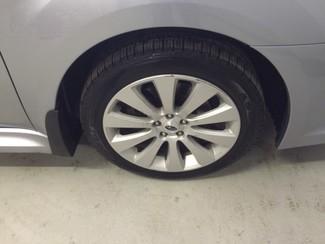 2012 Subaru Legacy Limited Layton, Utah 36