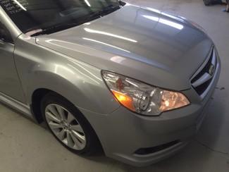 2012 Subaru Legacy Limited Layton, Utah 37