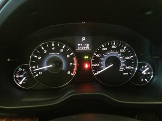 2012 Subaru Legacy Limited Layton, Utah 5