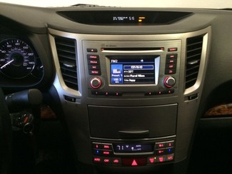 2012 Subaru Legacy Limited Layton, Utah 6