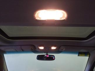 2012 Subaru Legacy Limited Layton, Utah 7