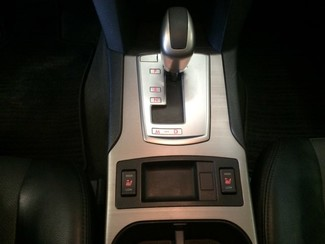 2012 Subaru Legacy Limited Layton, Utah 8