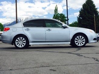 2012 Subaru Legacy 2.5i Limited LINDON, UT 1