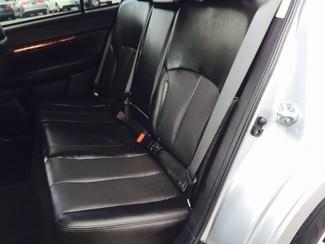 2012 Subaru Legacy 2.5i Limited LINDON, UT 11