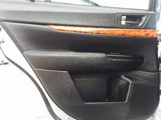 2012 Subaru Legacy 2.5i Limited LINDON, UT 13