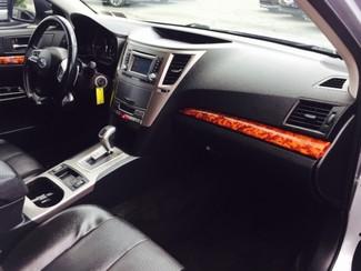 2012 Subaru Legacy 2.5i Limited LINDON, UT 14