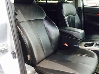 2012 Subaru Legacy 2.5i Limited LINDON, UT 15